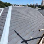 最近の屋根リフォーム