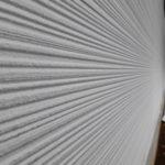 #外壁屋が教える外壁通気工法!