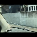 屋根材で車のフロントガラス割れてしまい。。不の連鎖…