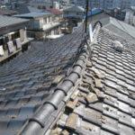 台風の修理業者が、困っている人のもとにすぐに工事に行きたくてもいけない理由は人手不足なんです。