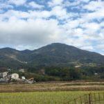 茨城県 加波山探訪