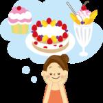 大好物を食レポ (´~`)モグモグ