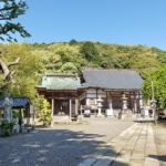 土浦で山と城を堪能してきました