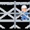 外壁工事のプロセス 窯業系サイディング編
